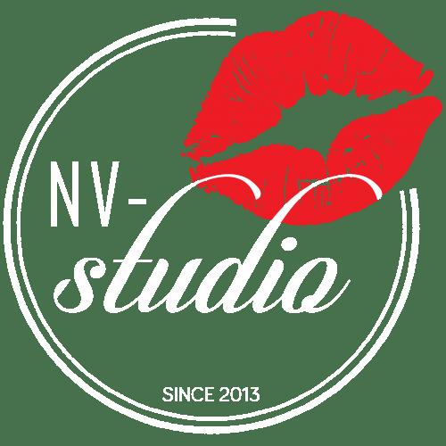 NV Studio – Videochat Craiova
